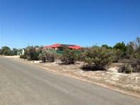Picture of LOT 340 Kestrel Crescent, Thompson Beach