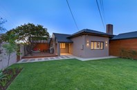 Picture of 22 McGilp Avenue, Glengowrie