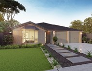 Picture of Lot 1 Kennedy Street, Tanunda
