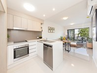 Picture of 4/699 Oxley Rd, Corinda