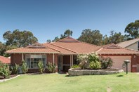 Picture of 3 Mellersh Court, Gwelup
