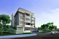 Picture of 14/699 Oxley Rd, Corinda