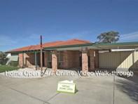 Picture of 50B Aussat Drive, Kiara