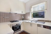 Picture of 2/82 Raglan Street, Manly