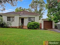 Picture of 51 Walter Street, Mortdale