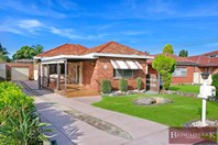 Picture of 26 BUNGALOW ROAD, Roselands