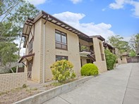 Picture of 5/23 Blythewood Road, Torrens Park