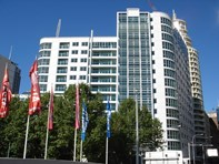 Picture of 339 Sussex Street, Sydney