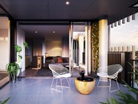 Picture of 601/248 Flinders Street, Adelaide