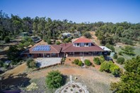 Picture of 770 Bedford St, Mount Helena
