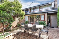 Picture of 4/59 George Street, Unley