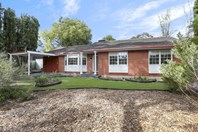 Picture of 23 Littler Drive, Fairview Park