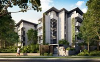 Picture of 12/377 - 379  Kingsway, Caringbah