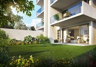Picture of 3/377 - 379  Kingsway, Caringbah
