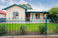 Picture of 15 McDonnell Avenue, West Hindmarsh