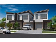 Picture of 1-3/4 Newcastle Street, Warradale