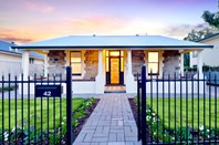 Picture of 42 Angus Avenue, Edwardstown