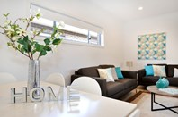 Picture of 40A Johnstone Street, Glengowrie