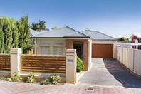 Picture of 18A Clifford Street, South Brighton