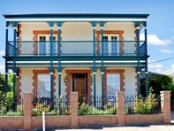 Picture of 83 Yacca Road, Seacliff
