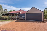 Picture of 25 Kingswood Street, Mount Helena