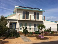 Picture of 8 Yachtsman Street, Seaford