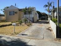 Picture of 22 Summerton Road, Calista
