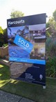 Picture of 2 Devonshire Cres, Old Reynella