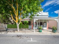 Picture of 47 - 47b Murray Street, Angaston