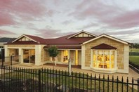 Picture of Lot 103 Aurora Circuit, Meadows