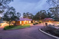 Picture of 860 Coulston Road, Boya