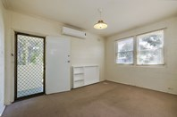 Picture of 2 Nyora Crescent, Taperoo