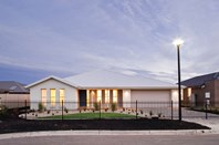 Picture of Lot 89 Aurora Circuit, Meadows