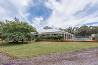 Picture of 510 Carinya Dr, Stoneville