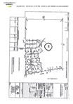 Picture of Lot 9500 Kailis Drive, Mount Adams