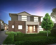 Picture of 2/187 Waiora Road, Heidelberg Heights
