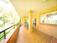 Picture of 12/206 Willarong Road, Caringbah South