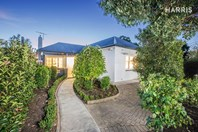 Picture of 53 Jervois Avenue, Magill