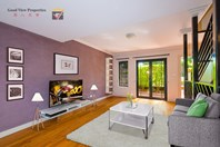 Picture of 17-21 Newman St, Mortdale