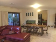 Picture of 5 Palm Court, Renmark