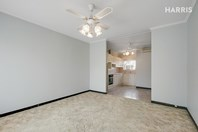 Picture of 4/10 Panmure Place, Woodville North