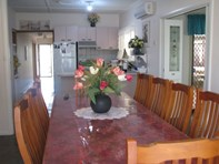 Picture of 14 Dickerson Street, Barmera