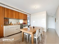 Picture of 1703/8 Park Lane, Chippendale