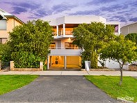 Picture of 21A View Terrace, East Fremantle