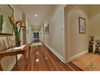 Picture of 68 Cawston Road, Attadale