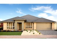 Picture of Lot 116 Clancy Court, Gawler South