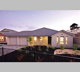Picture of Lot 129 Sullivan Grove, Gawler South