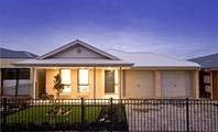 Picture of Lot 273 Oliphant Road, Seaford Heights