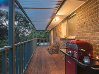 Picture of 22 Musgrave Avenue, Banksia Park