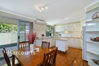 Picture of 3 Namoi Place, Ruse